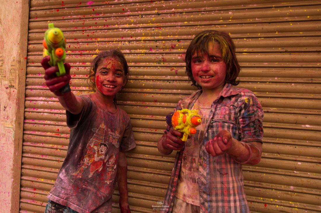 2015-holi-celebration-vrindavan-rg (11)