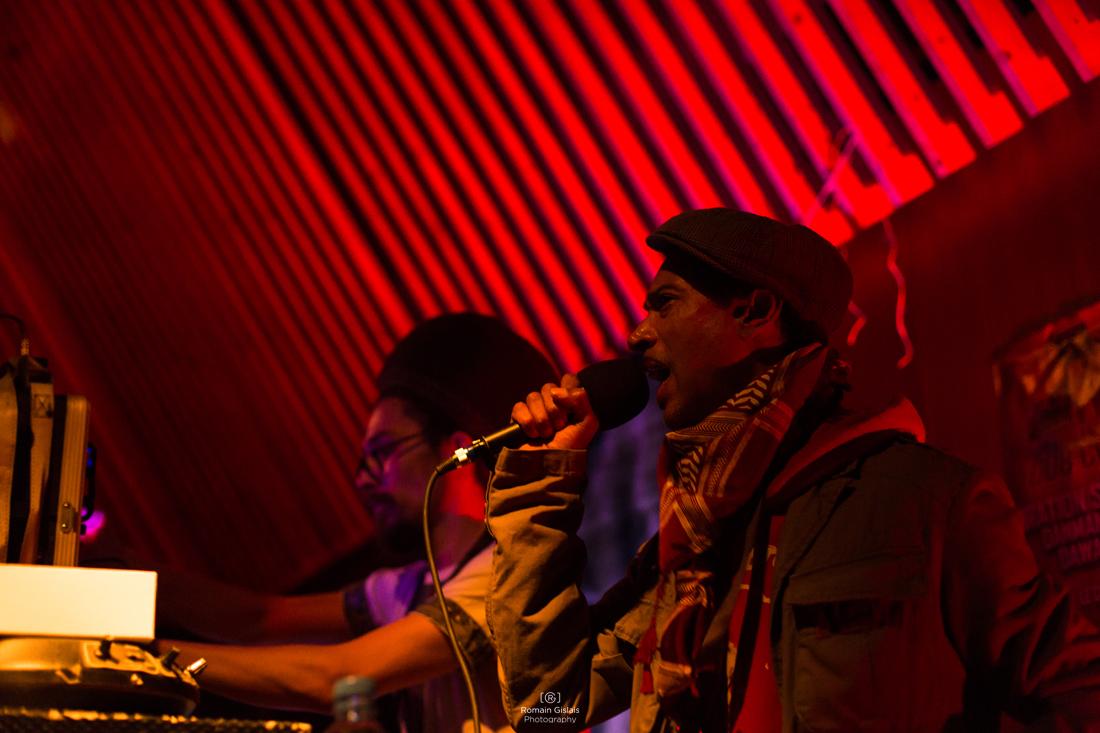 2015-10-nantesdubclub-002